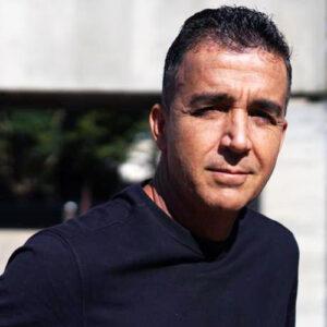 Carlos Witt