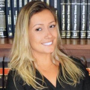 Raquel Schramm