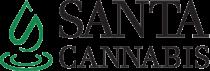 Santa Cannabis – Associação Brasileira de Cannabis Medicinal